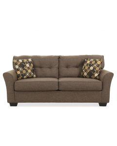 #300 - Convertible Sofa - 21444