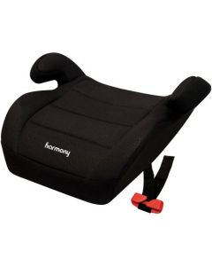 #116 - Car Booster Seat - 32316