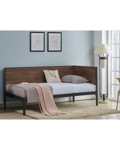 #240- Daybed with Mattress - 58801