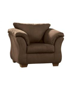 #304  -Living Room Chair - 21447